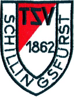 TSV 1862 SCHILLINGSFÜRST e.V.